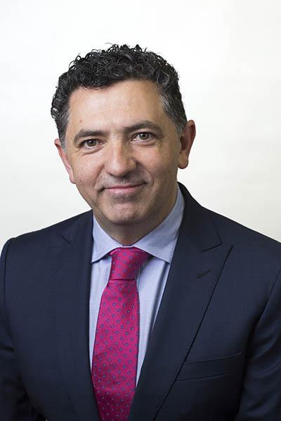 Carlos Cuevas Villoslada