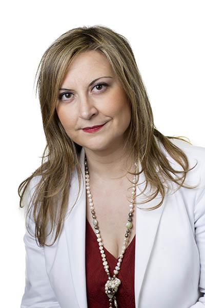 Emilia Fernández Núñez