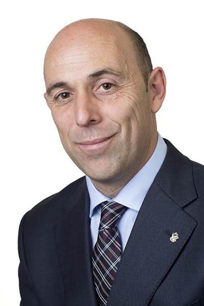 Félix Caperos Elosúa