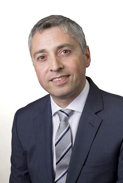Francisco Javier Ocón Pascual