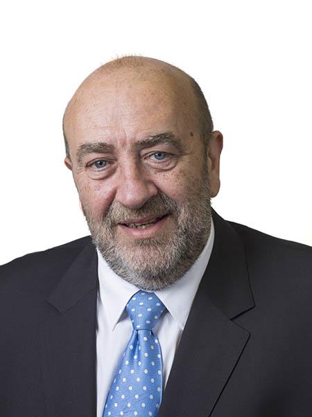 José Félix Vadillo Arnáez