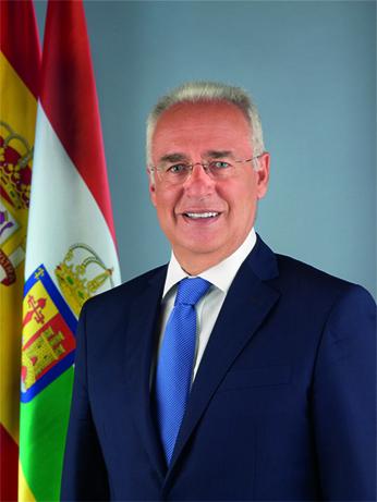 José Ignacio Ceniceros González