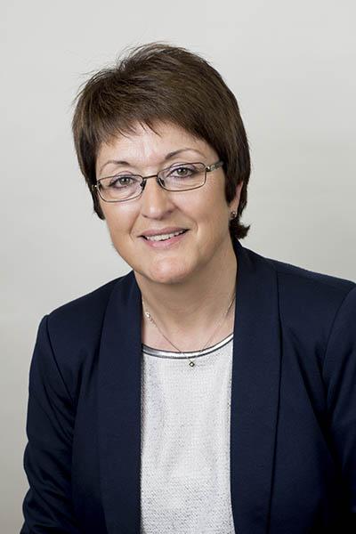 María Yolanda Preciado Moreno