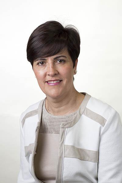 Regina Laorden Paniagua