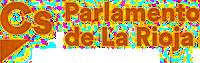 Logo Grupo Parlamentario Ciudadanos.