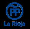 Logo Grupo Parlamentario Popular.