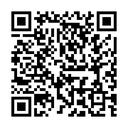 Código BIDI para descargar aplicación