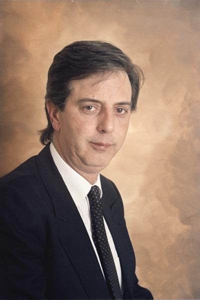 PLR Manuel M Fernandez Ilarraza