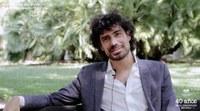 Pablo Sáinz Villegas. Músico y compositor. Logroño
