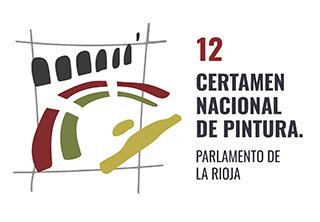 12C_Logo03