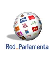 PLR Logo de Red_Parlamenta